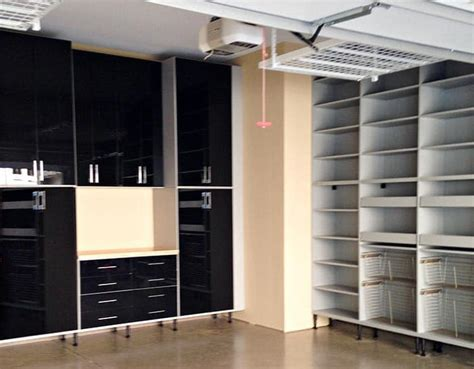 Cabinet Installer In Az by Custom Closets Az Affordable Cabinets Scottsdale