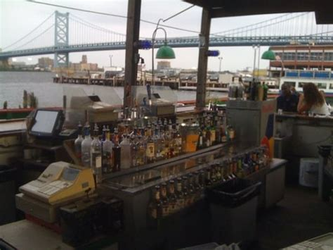 Cavanaughs River Deck Guest List by Cavanaugh S Riverdeck Nattklubber Philadelphia Pa