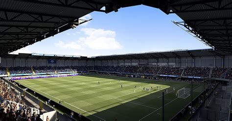 But another rival would at the same time disappear when the stasi outmaneuvered the army and fc vortwärts berlin was relocated to frankfurt an der oder in 1971. Get Fifa 21 Dynamo Dresden Stadion Pics - Trend News Power