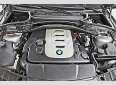 Gebrauchter BMW X3 im Test Bilder autobildde