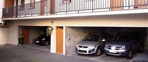 Garage Beaulieu : services h tel beaulieu ~ Gottalentnigeria.com Avis de Voitures