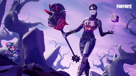 2048x1152 Dark Bomber Fortnite Season 6 4k 2048x1152 Resolution Hd 4k Wallpapers, Images