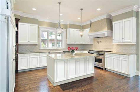 linen white kitchen cabinets kitchen cabinets for diy cabinets 7118