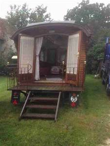 Wohnwagen Anbau Aus Holz : oberlicht wohnwagen aus holz sehr sch nes wohnwagen wohnmobile ~ Markanthonyermac.com Haus und Dekorationen