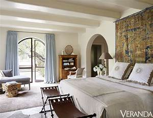 55, Most, Beautiful, Bedrooms, To, Inspire, Your, Next, Makeover