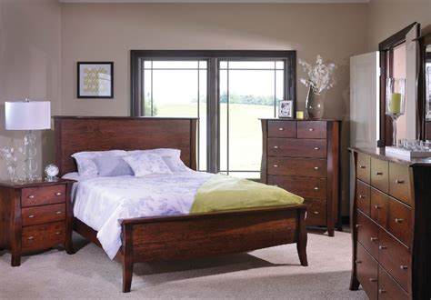 yutzy woodworking bedroom home office furniture