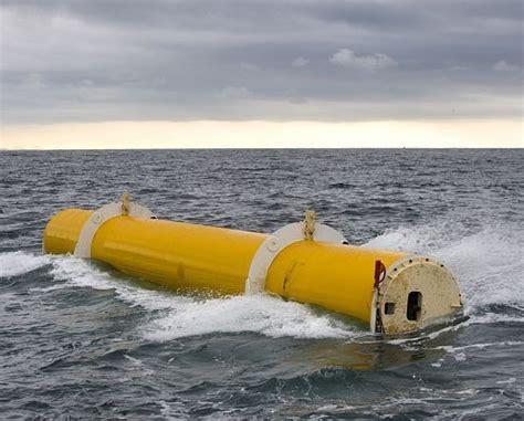 Парящая ветряная турбина бьет мировой рекорд на аляске экологический дайджест
