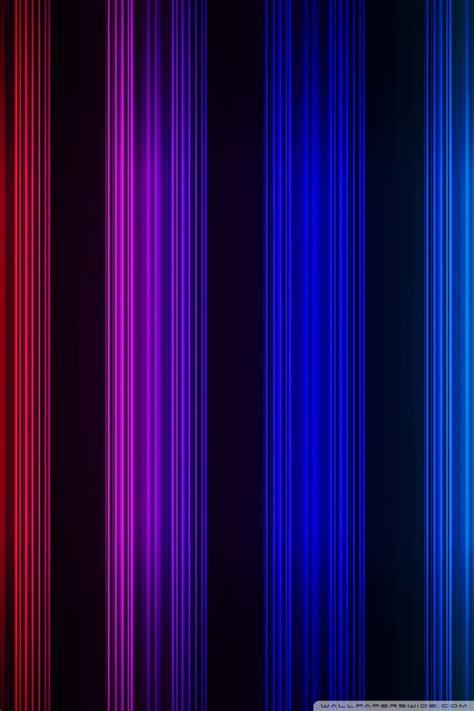 4k Neon Wallpaper Mobile by Neon Effect 4k Hd Desktop Wallpaper For 4k Ultra Hd Tv