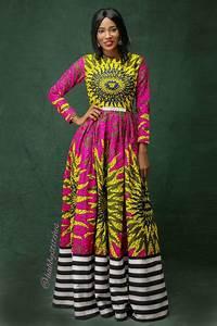 raphael maxi robe robe africaine africaine longue robe With robe longue africaine