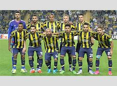 Manchester United Fenerbahce LIVE STREAM Soccer