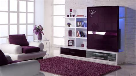 plum sofa decorating ideas plum colored sofa jpegselman marrakech 02plum