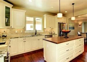 off white cabinet off white kitchen cabinets white cabinet With kitchen colors with white cabinets with off white sticker