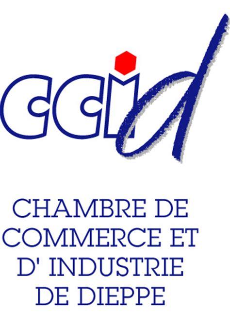 chambre de commerce et de l industrie chambre de commerce et d 39 industrie territoriale de dieppe