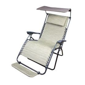 Garden Treasures Pagosa Springs Patio Chaise Lounge Chair the 25 best chaise lounge chairs ideas on