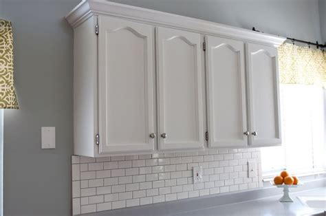 kitchen ceiling designs pictures the 25 best argos sherwin williams ideas on 6508