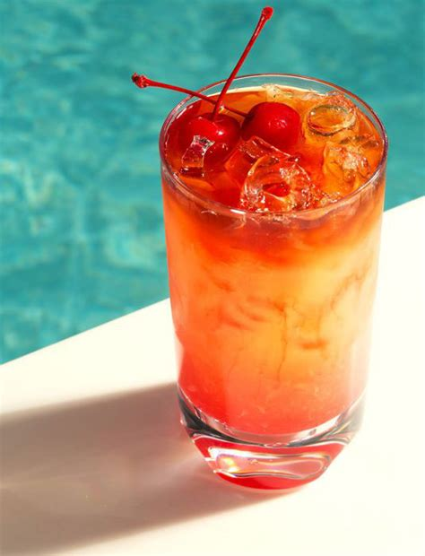 top  girly alcoholic drinks stayglamcom