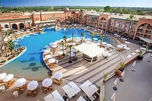 Clé Minute Toulouse : savoy le grand hotel 5 marrakech maroc avec voyages leclerc fti ref 426566 mars 2018 ~ Medecine-chirurgie-esthetiques.com Avis de Voitures