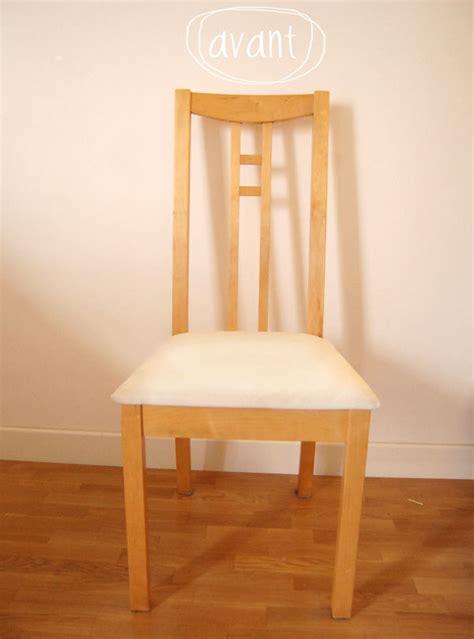 peindre une chaise en bois peindre une chaise en bois choosewell co