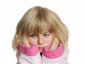 Hausmittel gegen Übelkeit und Erbrechen: Das beruhigt den flauen