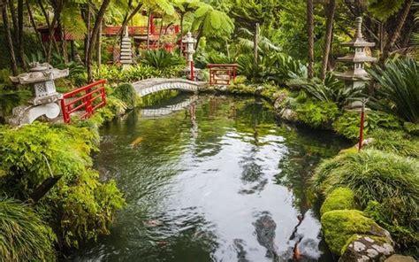 Japanischer Garten Münzesheim by جاهای دیدنی بن آلمان به همراه تصاویر و توضیحات کامل در