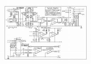 Gyraf Audio Beh 8000 Sch Service Manual Download