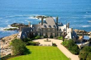 Rhode Island Beach House For Sale