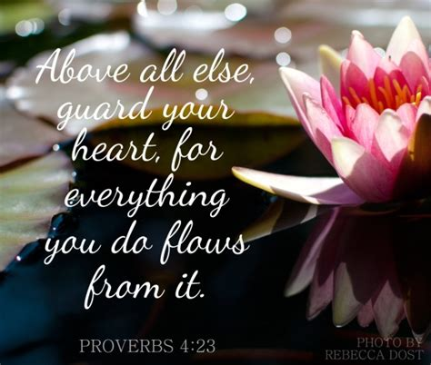 30 good morning bible quotes images. 37 best images about Beautiful Bible Verses on Pinterest | Beautiful, Bible quotes and Hang in there