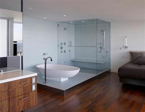salle de bain italienne plus de 60 propositions en photos