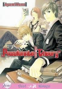 list anime genre school list p on 25 pins