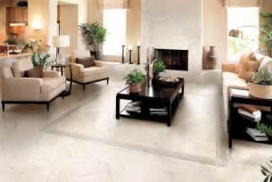 floor tiles for living room ideas modern house