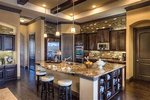 Home Kitchen Design Service Homemade Ftempo