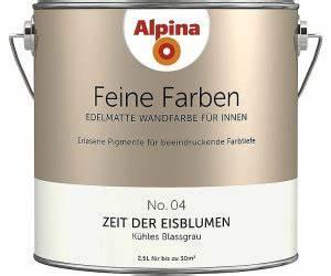 Alpina Licht Der Gletscher : alpina zeit der eisblumen 2 5 l ab 27 70 preisvergleich bei ~ Eleganceandgraceweddings.com Haus und Dekorationen