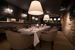 Functions Kingsleys CBD Steakhouses
