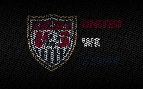 uswnt wallpapers wallpaper cave