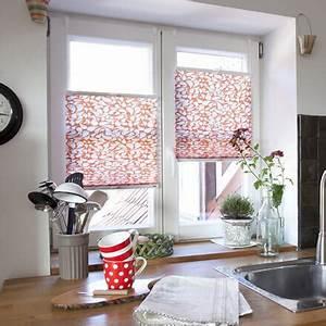 Glasablage Bad Ohne Bohren : plissee nach ma online kaufen ber m gliche varianten ~ Buech-reservation.com Haus und Dekorationen