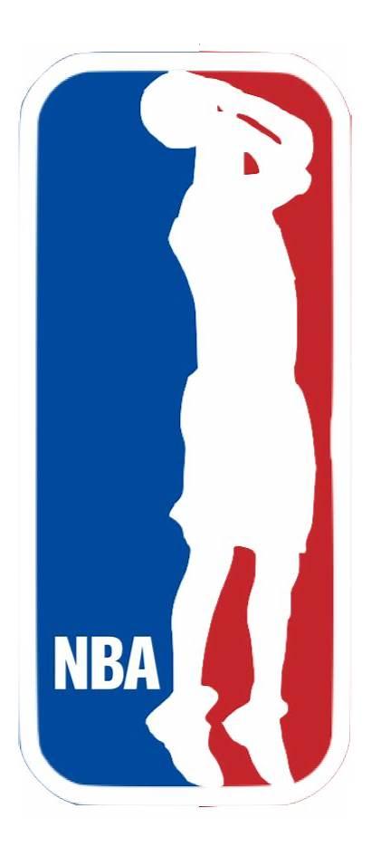 Nba Kobe Bryant Michael Dwight Howard Suggestions