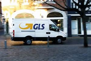 Gls Transport Avis : gls g r vaskerik de landsd kkende leder idag ~ Maxctalentgroup.com Avis de Voitures
