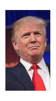 [50+] Donald Trump iPhone Wallpaper on WallpaperSafari