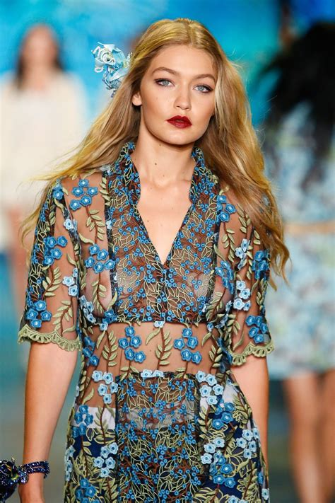 Gigi Hadid See-Through Photos | The Fappening. 2014-2020 ...