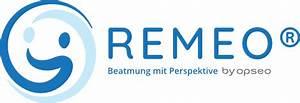Stellenangebote Berlin Teilzeit : stellenangebote remeo deutschland ~ Orissabook.com Haus und Dekorationen