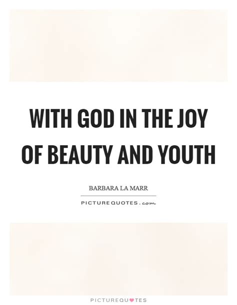 Beauty Of God Quotes & Sayings  Beauty Of God Picture Quotes