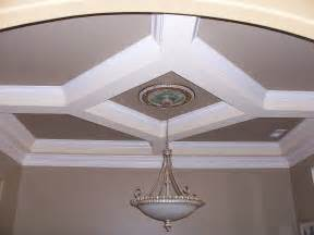 Painting Tray Ceiling Ideas Pictures by Tray Ceiling Tray Ceiling Design Ideas 6 Ceilings