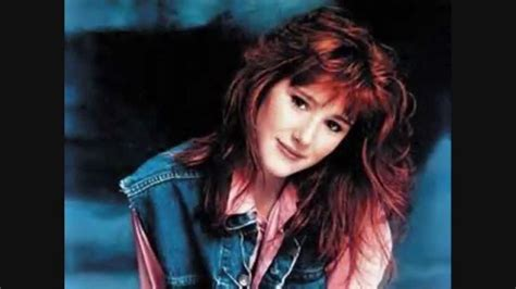 31 Best The 80s Images On Pinterest 80 S 80s Music And