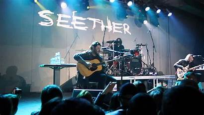 Seether Wallpapers Wallpaperplay