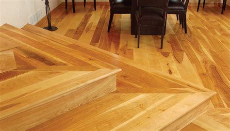 Best Birch Hardwood Flooring Ideas — Home Ideas Collection