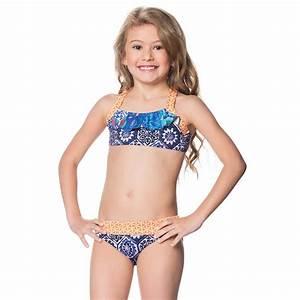 kids in bikini images - usseek.com
