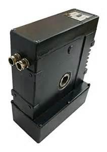 Pool Cover Motor