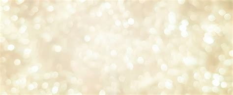 abstract blurred soft bright cream color panoramic