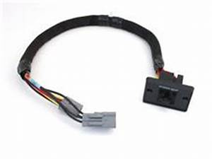 Mustang Seat Switch Wiring Diagram : mustang complete wiring harnesses ~ A.2002-acura-tl-radio.info Haus und Dekorationen