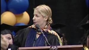 Tiffany Shlain's UC Berkeley Keynote Commencement Speech ...